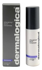 Dermalogica Сыворотка-концентрат для лица UltraCalming Serum Concentrate 40мл