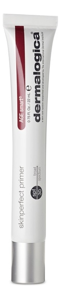 Купить Основа под макияж Age Smart Skinperfect Primer SPF30 22мл, Dermalogica