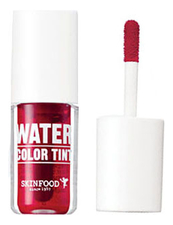 SKINFOOD Тинт для губ Water Color Tint 3,5г