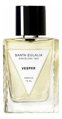 Santa Eulalia Vesper: духи 75мл