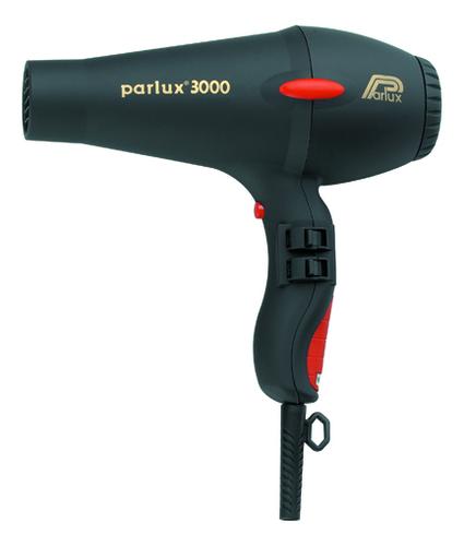 Фен для волос Parlux 3000 1810W (2 насадки) недорого