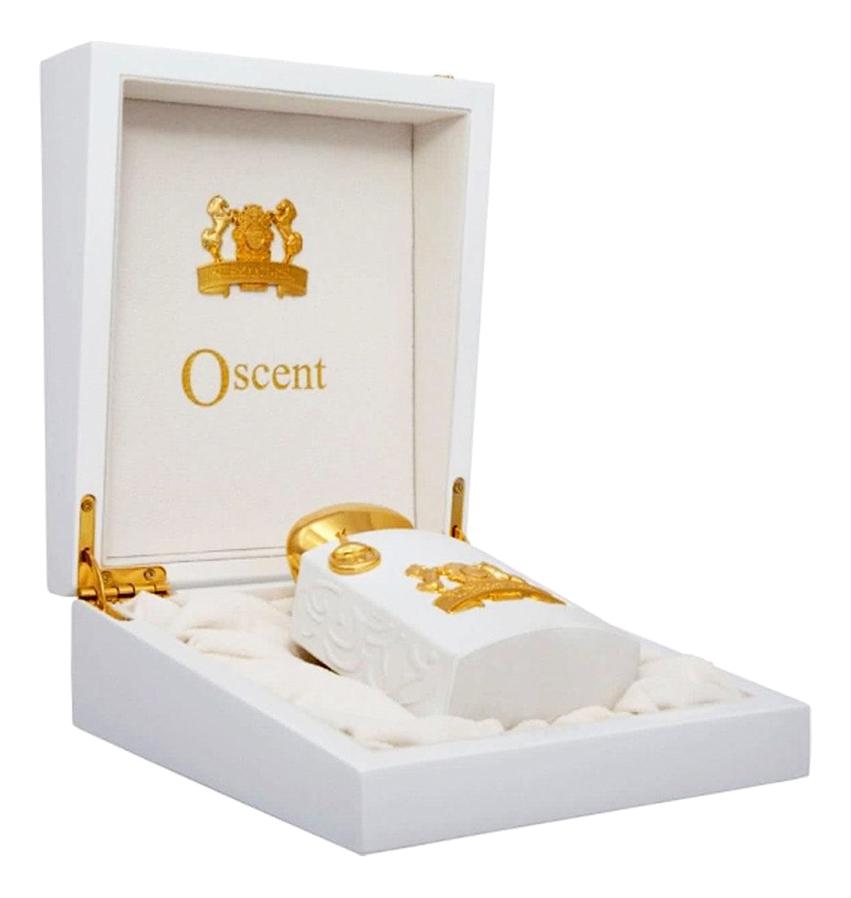 Купить Oscent White: парфюмерная вода 100мл (люкс), Alexandre J.