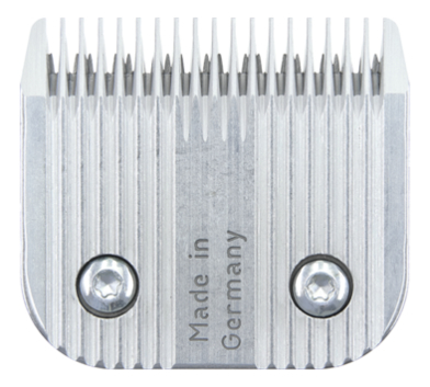 Нож для машинки Class45 3мм фото