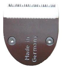 Нож для машинок ChroMini, T-Cut 28мм