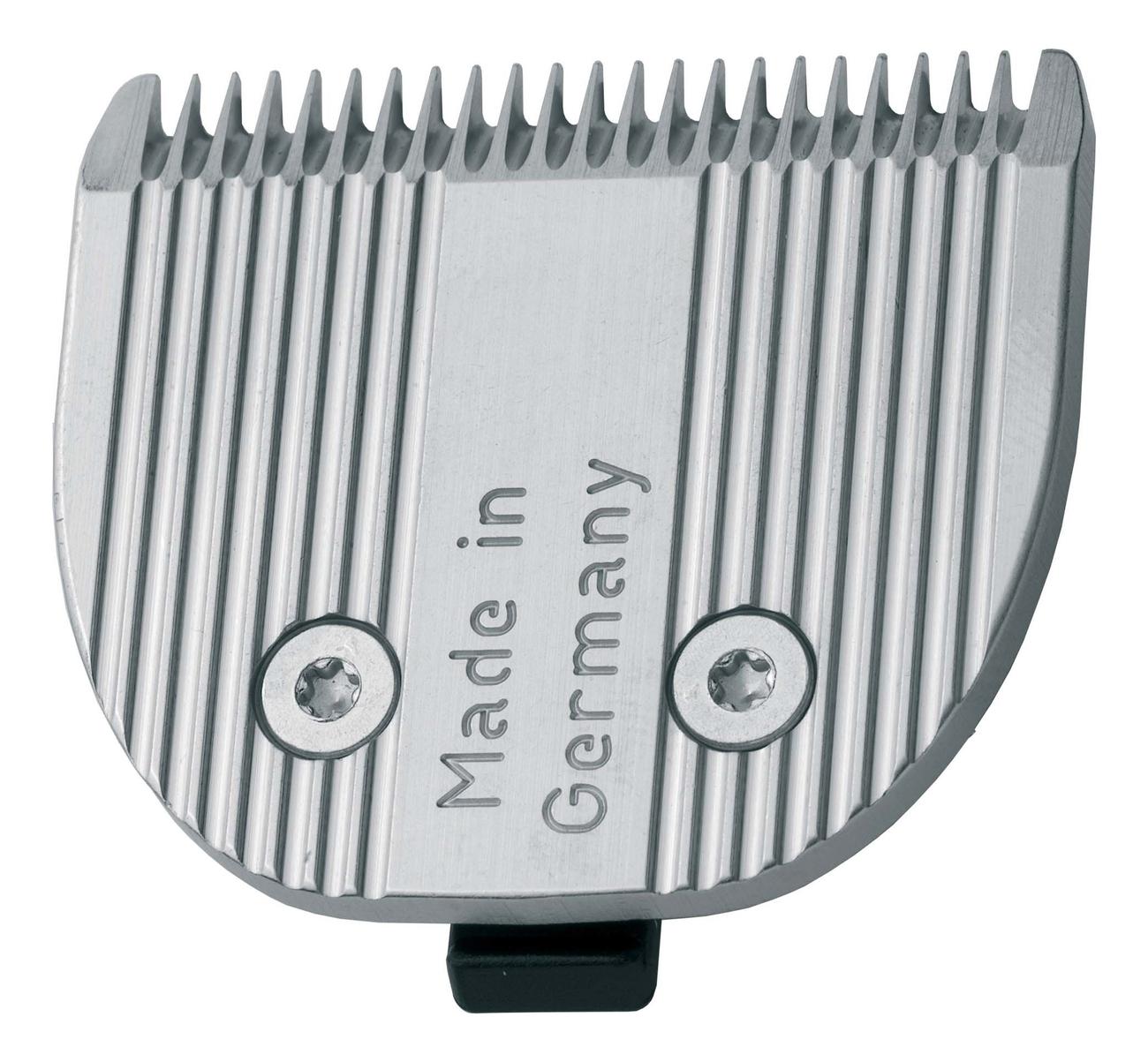 Нож Standard для машинок Genio, EasyStyle 40мм