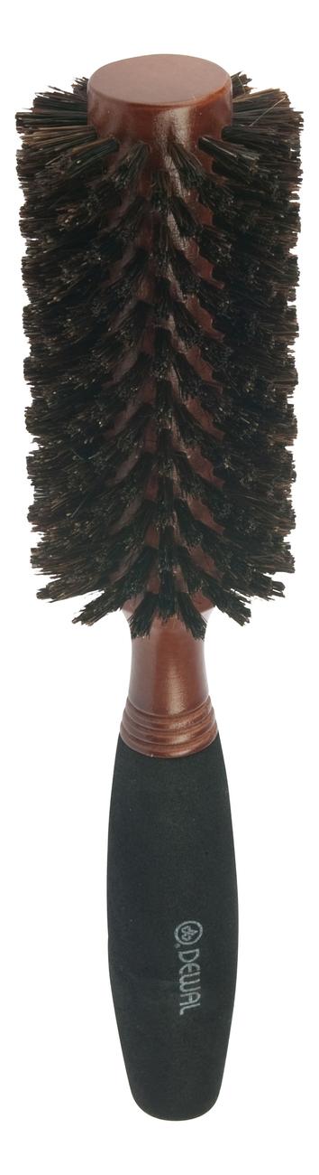 Купить Брашинг из натуральной щетины BRWC603 26/55мм, Dewal