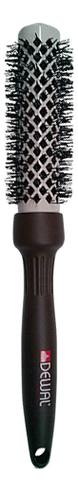 Купить Термобрашинг с волнистой щетиной Mokka BRM25 25/37мм, Dewal