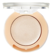 Etude House База под тени Look At My Eyes Pearl Shadow Base 2г