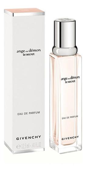Ange ou Demon Le Secret: парфюмерная вода 12,5мл недорого