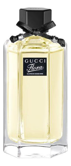 Gucci Flora by Gucci Glorious Mandarin: туалетная вода 30мл gucci flora by gucci туалетная вода 30мл