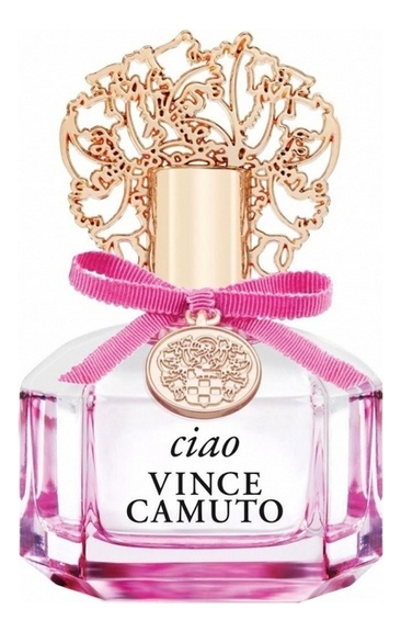 Vince Camuto Ciao: парфюмерная вода 30мл тестер vince camuto ciao парфюмерная вода 100мл