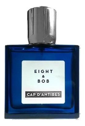 Eight & Bob Cap dAntibes: парфюмерная вода 100мл тестер