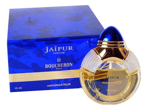 Jaipur: духи 10мл 1 million parfum духи 10мл