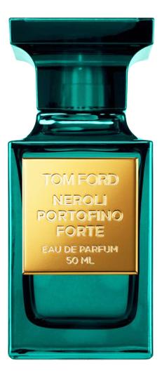 Tom Ford Neroli Portofino Forte: парфюмерная вода 50мл тестер tom ford azure lime парфюмерная вода 50мл тестер