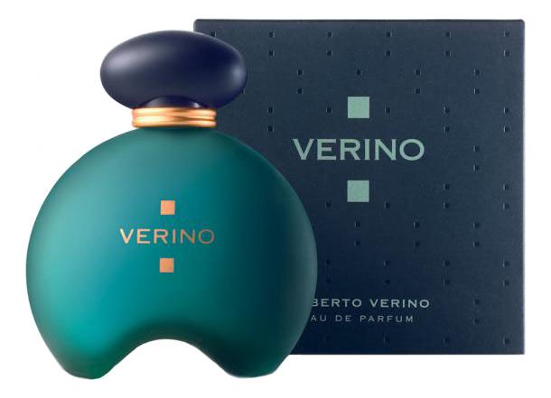 Roberto Verino Verino: парфюмерная вода 30мл фото
