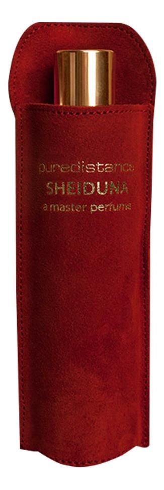 Puredistance Sheiduna: духи 100мл тестер puredistance warszawa туалетные духи тестер 100 мл