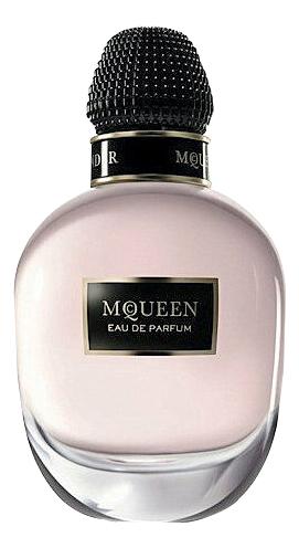 Eau de Parfum: парфюмерная вода 75мл тестер недорого