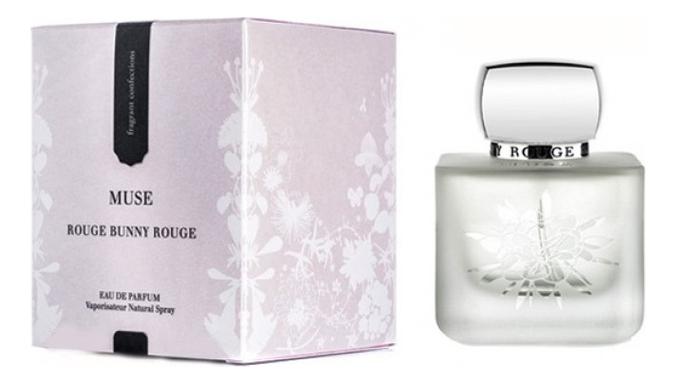 Купить Rouge Bunny Rouge Muse: парфюмерная вода 50мл