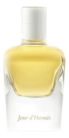 Jour D'Hermes: парфюмерная вода 85мл тестер al hamatt rubin парфюмерная вода 85мл