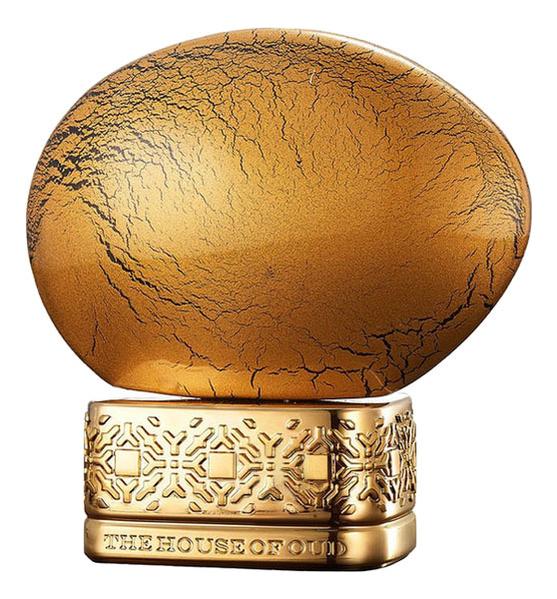 Golden Powder: парфюмерная вода 2мл недорого