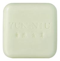 Мыло для лица и тела с экстрактом чайного дерева Tea Tree Serilizing Soap 115г nicole acrylic soap seal stamp tree pattern for natural handmade soap decoration
