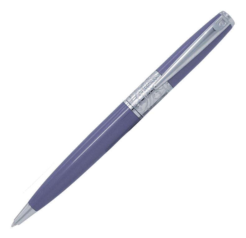 Купить Шариковая ручка Baron PC2211BP, Pierre Cardin