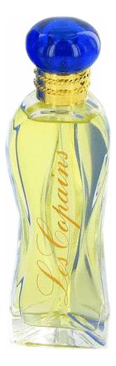 Купить Les Copains: парфюмерная вода 100мл