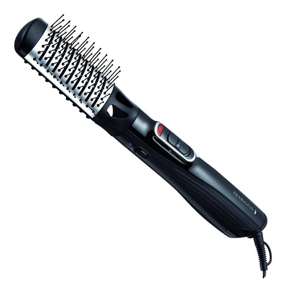 Фен-щетка для волос Amaze Airstyler AS1220 (5 насадок)