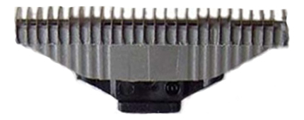 Сменная бритвенная головка для стайлера Styleshaver QS6100/50