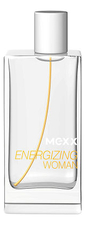 Mexx Energizing For Women