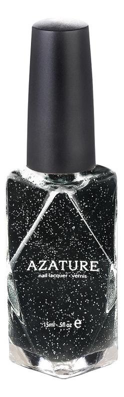 Лак для ногтей Black Diamond Nail Polish 15мл: