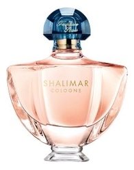 Shalimar Cologne: туалетная вода 50мл тестер shalimar винтаж туалетная вода 30мл тестер