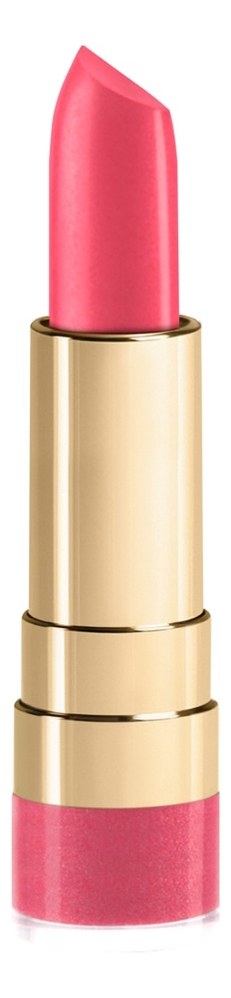 Губная помада Rouge a Levres Charmant Lipstick 4г: No 610 губная помада divage lipstick rouge тон 06