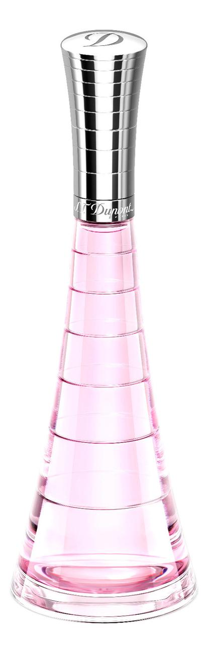 Miss Dupont: парфюмерная вода 30мл miss dupont парфюмерная вода 30мл