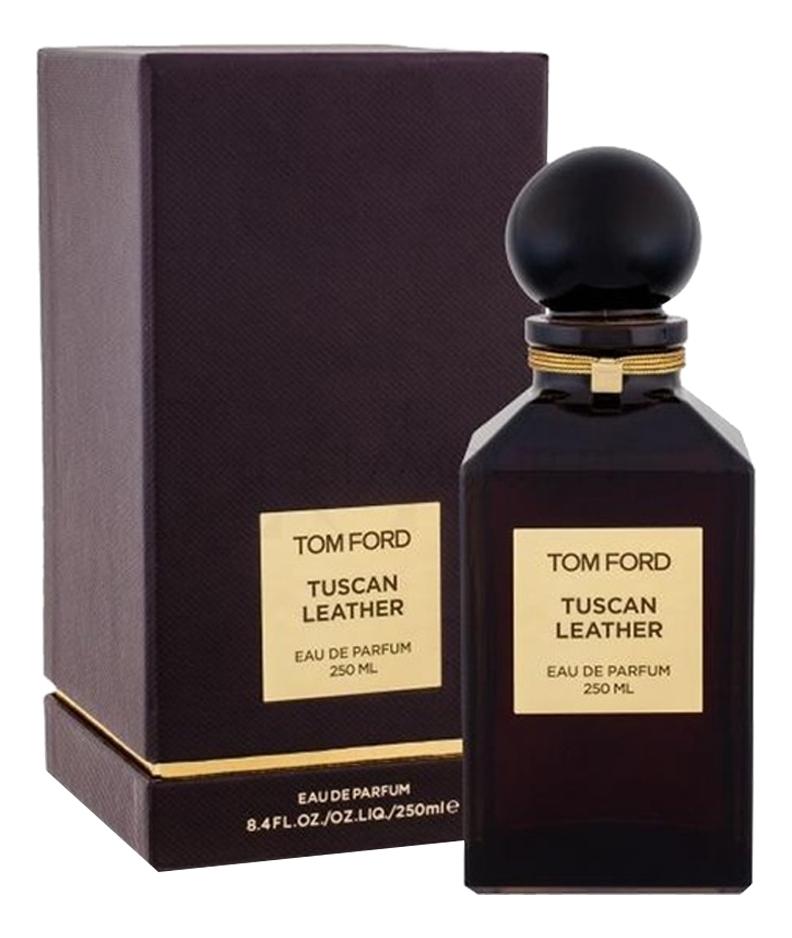 Tuscan Leather: парфюмерная вода 250мл недорого