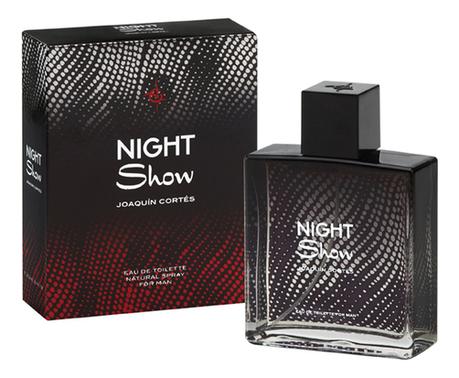 Night Show: туалетная вода 100мл one man show туалетная вода 100мл