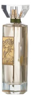 Купить Teresa: парфюмерная вода 50мл, Prudence Paris
