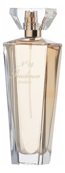 Купить No14: парфюмерная вода 50мл, Prudence Paris
