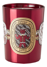 Diptyque Ароматическая свеча Epices et Delices Limited Edition Scented Candle