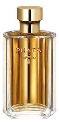 Prada La Femme: парфюмерная вода 100мл тестер фото