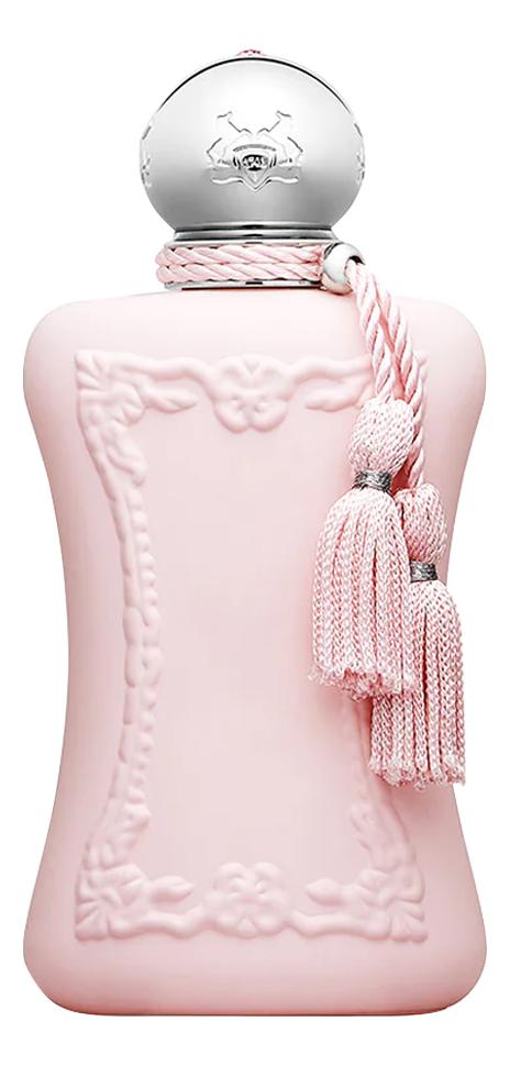 Купить Delina: парфюмерная вода 2мл, Parfums de Marly