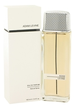 Adam Levine For Women
