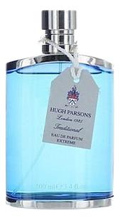 Traditional Extreme: парфюмерная вода 100мл тестер untold парфюмерная вода 100мл тестер