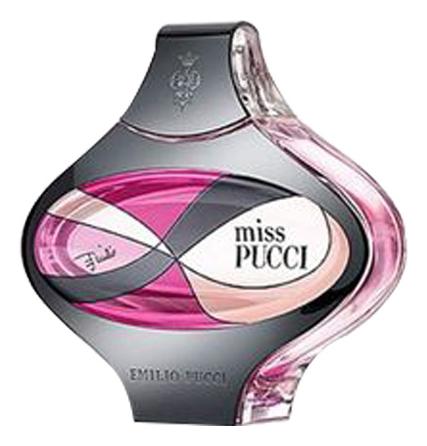Emilio Pucci Miss Pucci Intense: парфюмерная вода 30мл тестер emilio pucci сапоги