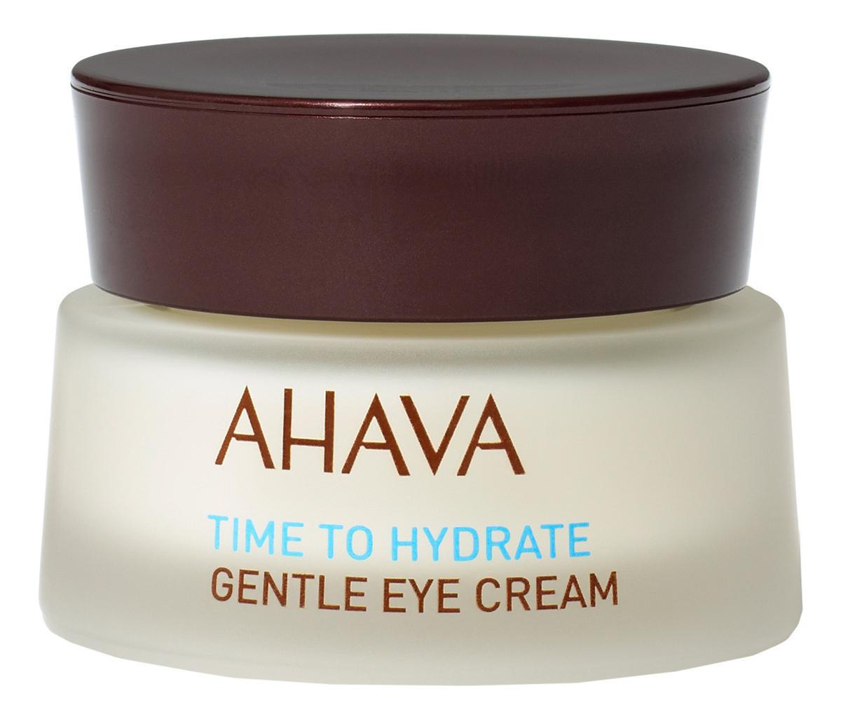 Нежный крем для области вокруг глаз Time To Hydrate Gentle Eye Cream 15мл недорого