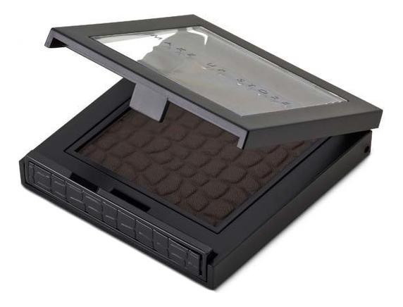 Тени для век Microshadow 4г: Charcoal недорого