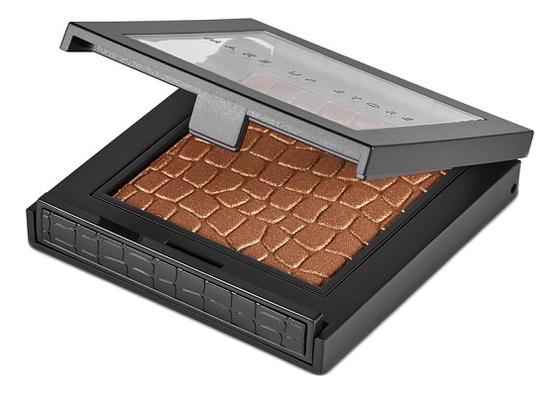 Тени для век Microshadow 4г: Old Gold
