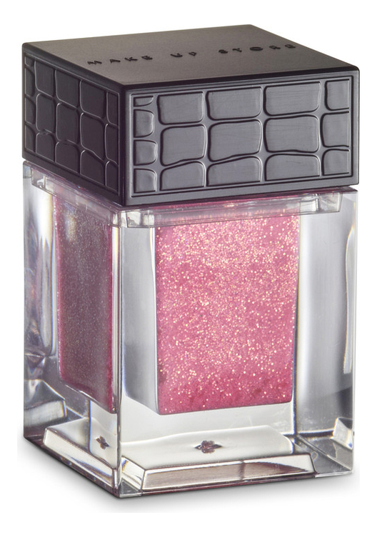 Блестки для глаз Glitter 5г: Neon Pink
