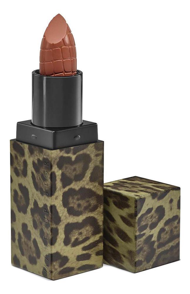 Губная помада Lipstick New 3г: Leo