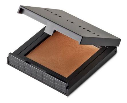 Хайлатер для макияжа щек Gleam Dream 8мл: Bronze